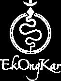 EkOngKar